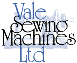 Vale Sewing Machines Ltd